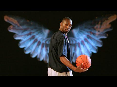 #NBA #kobyBryant #Lebronjames #MichaelJordan Top 10 Greatest NBA players that ever lived