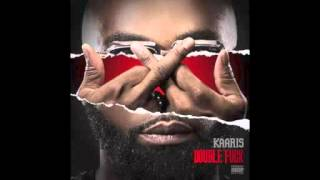 kaaris demarrage hold up