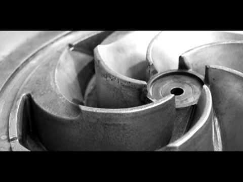5 axis machining, injection molding - Precise Aerospace Mfg