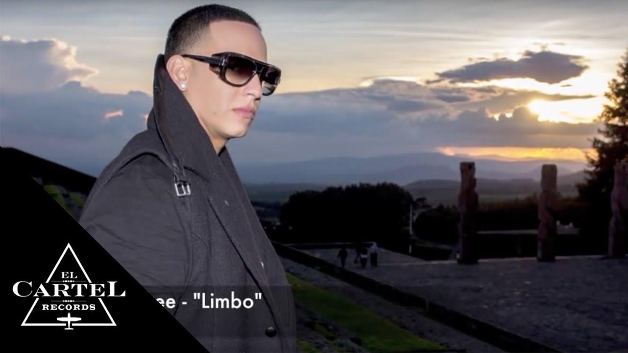 limbo song download musicpleer