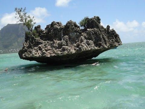 île Maurice 2015