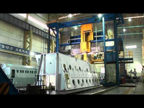 werkzeugmaschinenfabrik_waldrich_coburg_gmbh_video_unternehmen_präsentation
