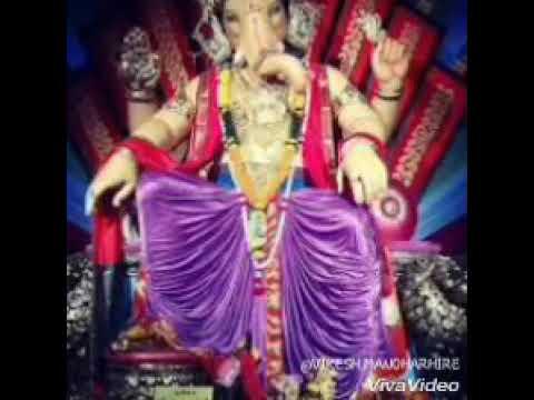 Nandurabar dhol dj // ganpati dhol // tasha //