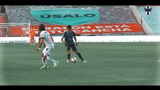 Los mejores momentos de la victoria en Querétaro de la Jornada 13.