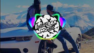 Lauv - Don't Matter ( lyrics)