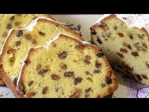 Кекс свердловский рецепт с фото пошагово в домашних условиях