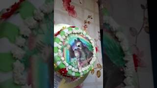 Торт на заказ СПб(, 2016-10-23T14:29:18.000Z)