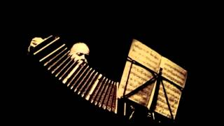 Astor Piazzolla - Little Italy 1930