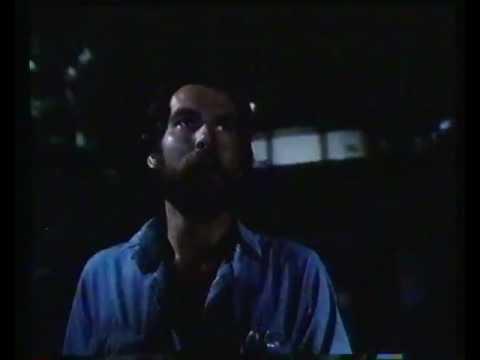 Nomads (1986) trailer
