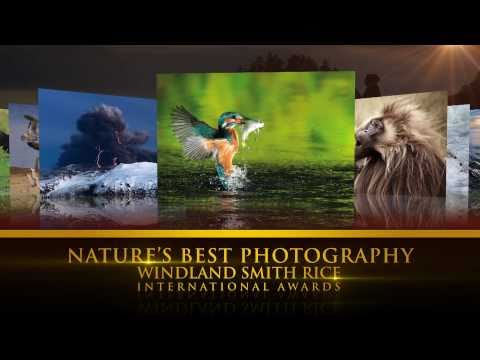 Nature's Best Photography Windland Smith Rice 2010 Awards presented by GEICO