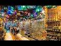 Цены в Шарм эль Шейхе, Египет - дешевые сувениры и фрукты, едем в Старый Город