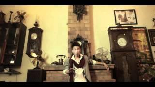 [Official Music Video][HD 1080p] Mr.T ft Yanbi & Hằng BingBoong - Thu Cuối (Thu Hà Nội 2)