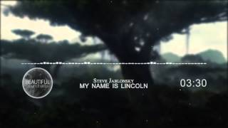 Steve Jablonsky - My Name is Lincoln (Avatar Trailer Soundtrack)
