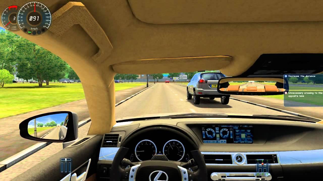 2017-Lexus-GS-350-F-Sport Lexus Gs 350