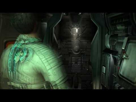 Видео: Dead Space 2►Потерянный Айзек►#2