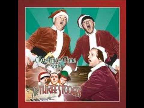 Twelve Days Of Christmas - Eddie G.