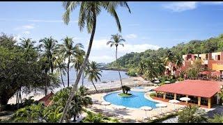 Отели Гоа.Cidade De Goa 5*.Панаджи.Обзор(Горящие туры и путевки: https://goo.gl/cggylG Заказ отеля по всему миру (низкие цены) https://goo.gl/4gwPkY Дешевые авиабилеты:..., 2015-12-18T11:13:30.000Z)