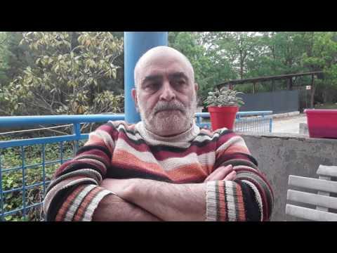 Primavalle, i rom e la politica dei due roghi