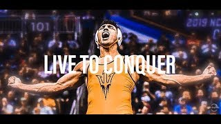 2019 College Wrestling Highlights  LIVE TO CONQUER  HD