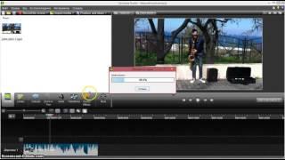 Как извлечь звук из видео - How to extract audio from video(Часто возникает необходимость извлечь аудио файл из видео. На это бывает множество разных причин. Нам нуже..., 2016-04-30T10:34:58.000Z)