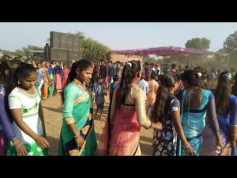 Arjun R Meda || Janu offline Se || Mix Beautiful Girls Dance || New Timli Dance