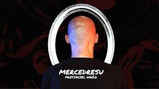 Teledysk: Mercedresu - Przyjaciel Wróg