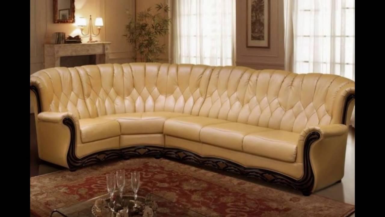 Фабрика «britannica» осуществляет производство мягкой мебели и предлагает купить красивые и удобные диваны класса премиум. Элитные дорогие диваны в ассортименте.