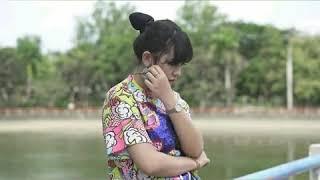 Download Lagu Happy asmara - Dudohno Aku (official music video) mp3