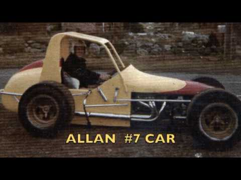 Allan Smith