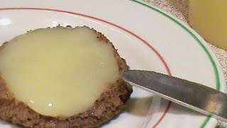 Плавленный сыр. Диета Дюкана