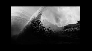 Dark Dramatic & Suspenseful Film Score Instrumental Music  - Vyapada