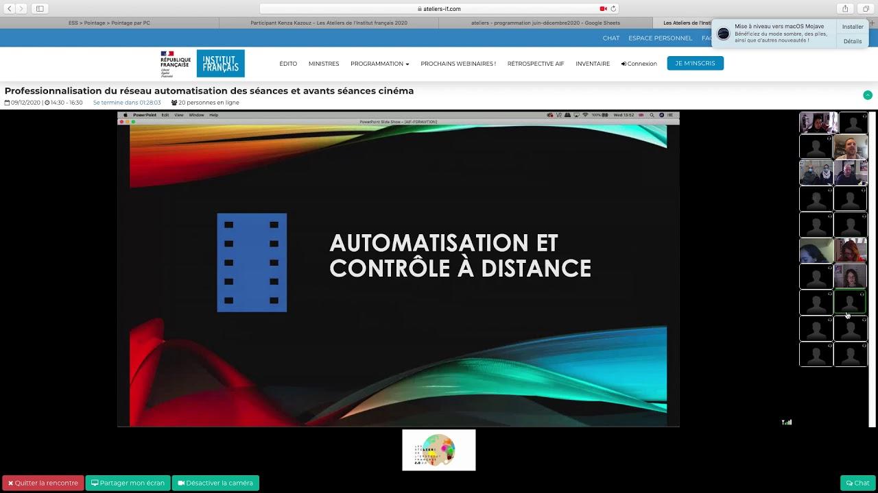 Site de rencontre gratuit avec forum tchat par webcam