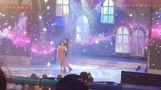 Sunday Pinasaya: Rewrite The Stars & Love Someone - Julie Anne San Jose & Christian Bautista