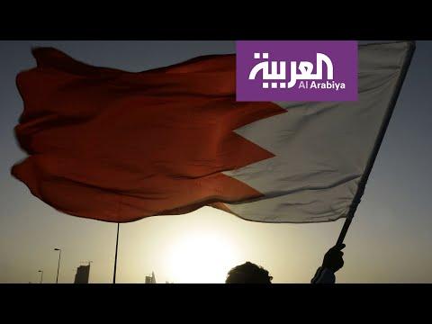 الداخلية البحرينية تعلن رصد شبكة إلكترونية تستهدف الأمن الاجتماعي  - نشر قبل 33 دقيقة