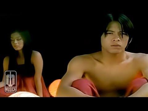 Peterpan - Kukatakan Dengan Indah (Official Music Video)