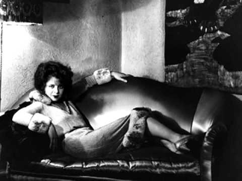 Manhattan Dance Makers - Sleepy Time Gal (1925)