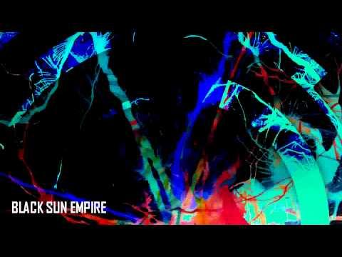 Black Sun Empire - Asphyxiation