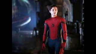 No more Spider-Man in Marvel movies? Here's what you need to know