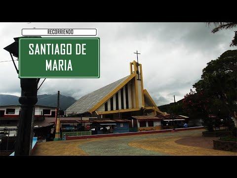 Santiago De Maria Usulutan El Salvador