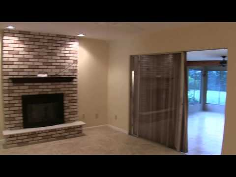 Tampa Homes for Rent 4BR/2BA by Tampa Property Managers