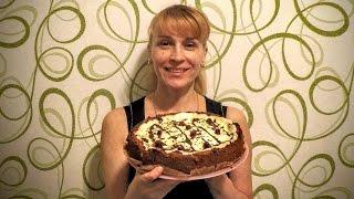 Чизкейк творожный пирог вкусно просто быстро(Как приготовить творожный торт Чизкейк дома? Ингредиенты на рецепт чизкейка с творогом: Для пирога нам..., 2016-10-12T02:29:32.000Z)