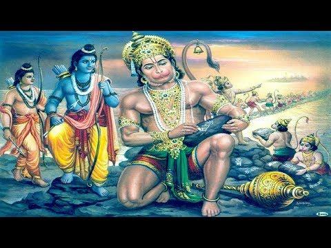 lord-anjaneya-songs-best-devotional-song-2019-|bhakthi-patalu--top-devotional-songs