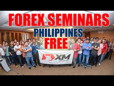 xm-free-forex-trading-seminars-in-philippines