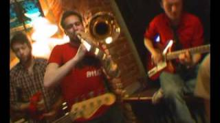 6ix Toys-7- Live -Jazzga Łódź