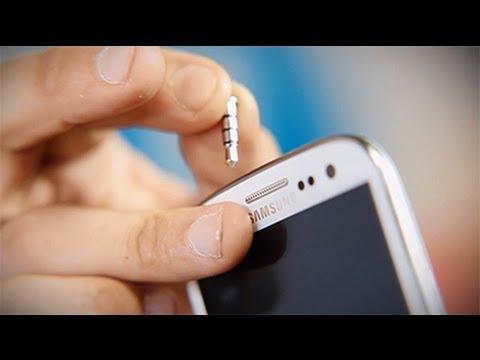 Pressy, el botón adicional programable que le falta a tu smartphone con Android