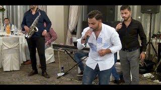 Lele & Alberto Bratianu - Fata mea (Live Version)