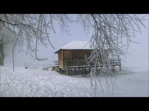 winterwonderland chiemsee