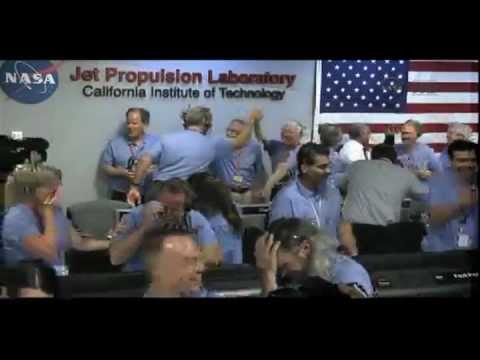 mars rover footage live - photo #33
