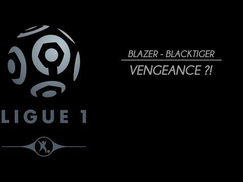 FUT 14 | La Ligue 1, source sûre ? | VENGEANCE ?! | Retour: BlatckTiger