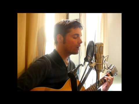 Lullaby - Jack Johnson & Matt Costa (cover)